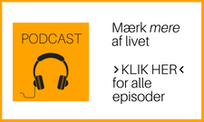 HØR PODCAST: